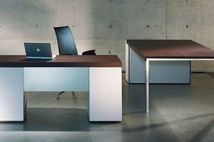 Samyn Wonen - Office