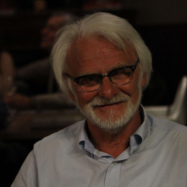 Donald Dewagtere