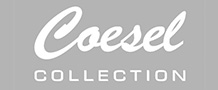 Coesel Collection